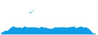 APEL St Jean de Passy Mobile Retina Logo