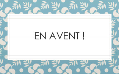 En Avent !