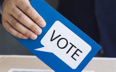 Les résultats de l'Assemblée Générale de l'Apel SJP du 6 octobre